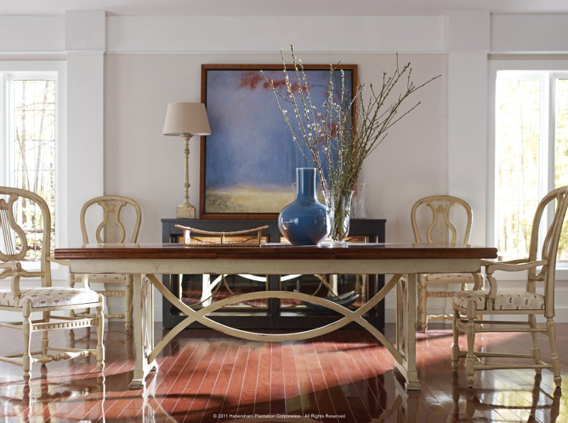 habersham-american-treasrures-tribeca-table