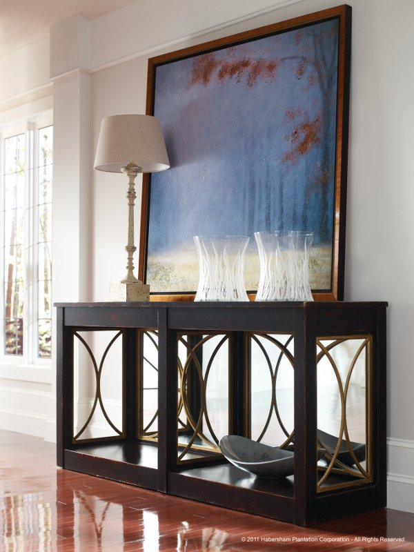 habersham-american-treasures-chelsea-sideboard-sofa-table