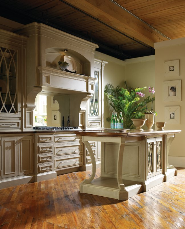 habersham-american-treasures-kitchen-island-hearth-and-cabinetry