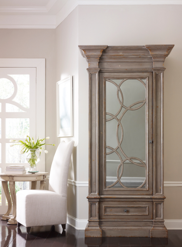 habersham-american-treasuresnantucket-display-cabinet-with-mirrored-doors