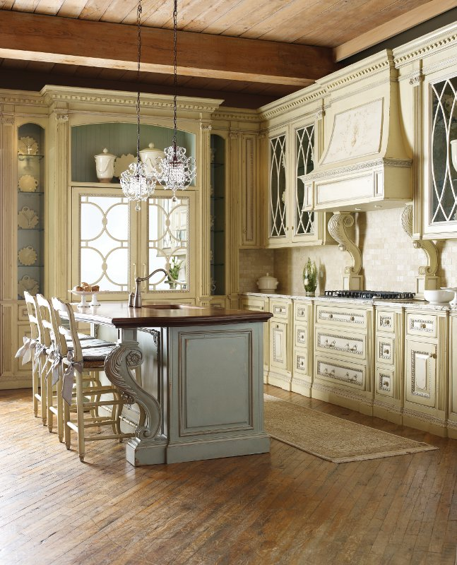 habersham-custom-kitchen-cabinetry